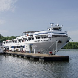 Deal: Chicago-New Orleans river cruise on sale for $4,999 for two – latimes.com