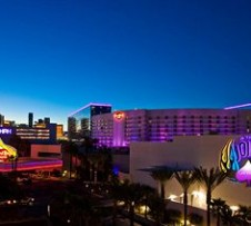 Members only deal: save 35%, Hard Rock Hotel & Casino, Las Vegas
