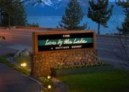 Book early and save 25%, Inn By The Lake, South Lake Tahoe