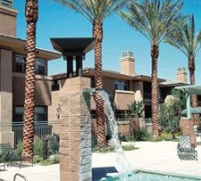 Flash sale: save 40%, The Cliffs at Peace Canyon, Las Vegas
