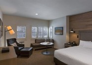 Book now and save!, Hyatt Regency Lake Tahoe Resort, Spa and Casino, Incline Village