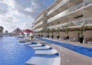 Save 30%, Azul Sensatori Hotel By Karisma All Inclusive, Puerto Morelos