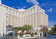 Save 15%, The Westin Pasadena, Pasadena