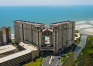 Stay 4 nights and save 30%, North Beach Plantation, North Myrtle Beach