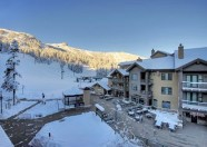 Book early and save 35%, Kirkwood Resort, Kirkwood