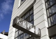 Seasonal deal: save 20%, K&K Hotel am Harras, Munich