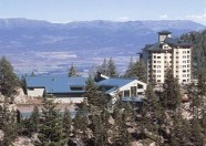 Fall Special—Save 40%, The Ridge Tahoe, Stateline