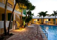 Limited Time Offer!, Almond Tree Inn, Key West
