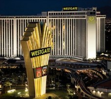 Private sale: save 55%,Westgate Las Vegas Resort & Casino,Las Vegas