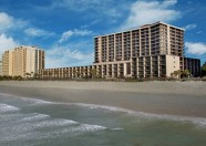 Save 30%,Compass Cove Resort,Myrtle Beach
