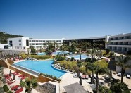 Book early and save 30%,Dolce Sitges,Sitges