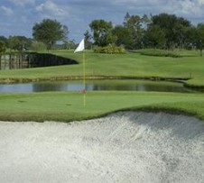 Stay 1 night and save,Saddlebrook Resort and Spa,Wesley Chapel