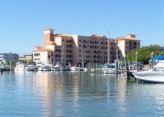 ,Madeira Bay Resort & Spa,Madeira Beach
