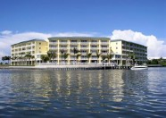 ,Boca Ciega Resort,St. Petersburg