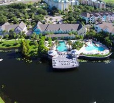 Summer Vacation Sale! Stay 14 nights, save 55%,Runaway Beach Resort by Magical Memories,Kissimmee