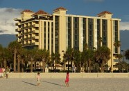 Sale!,Pier House 60 Clearwater Beach Marina Hotel,Clearwater Beach