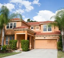 Summer Vacation Sale! Stay 14 nights, save 30%,CND Holiday Homes,Kissimmee