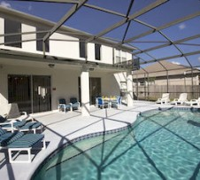 Summer Vacation Sale! Stay 14 nights, save 12%,AmSun Vacation Homes,Kissimmee
