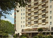 Limited Time Offer!,The Dorchester Hotel,London